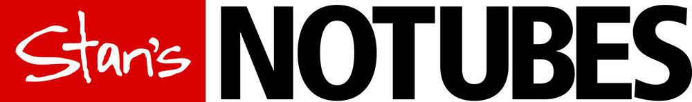 Stans-NoTubes-Logo-20101.jpg