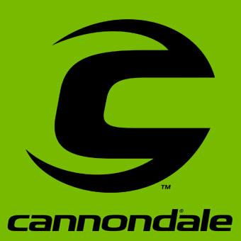 logo-cannondale.jpg