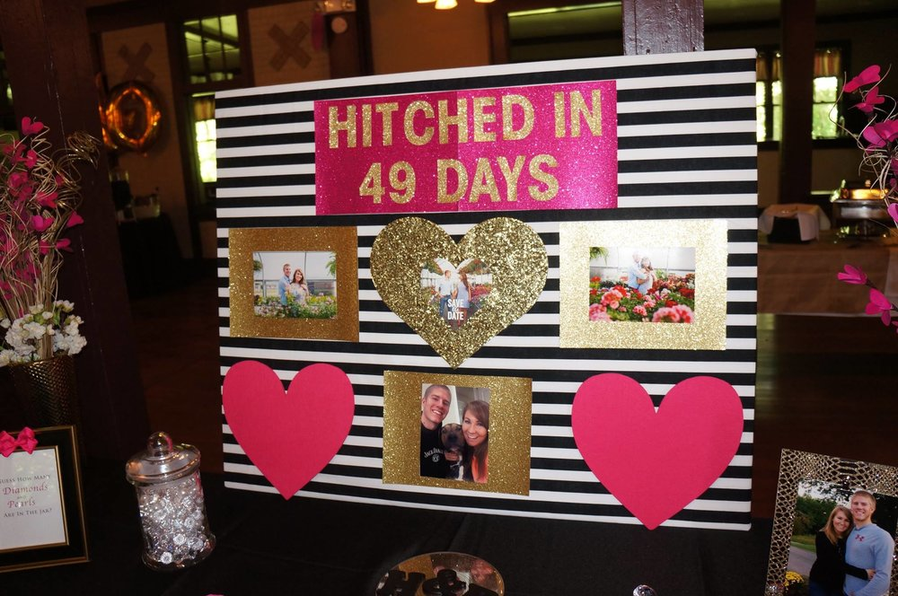 Hitched Sign.jpg