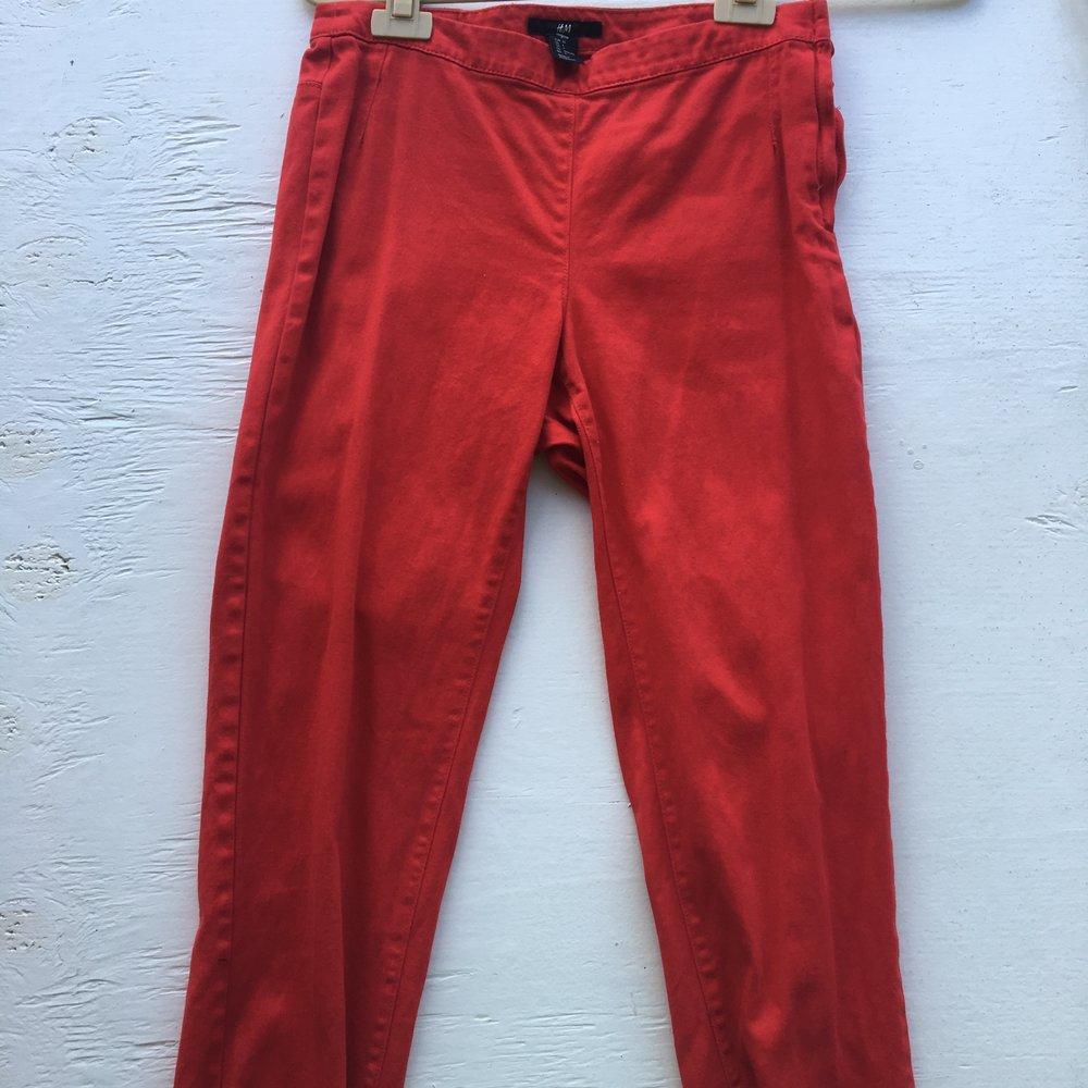 Red Leggings.JPG
