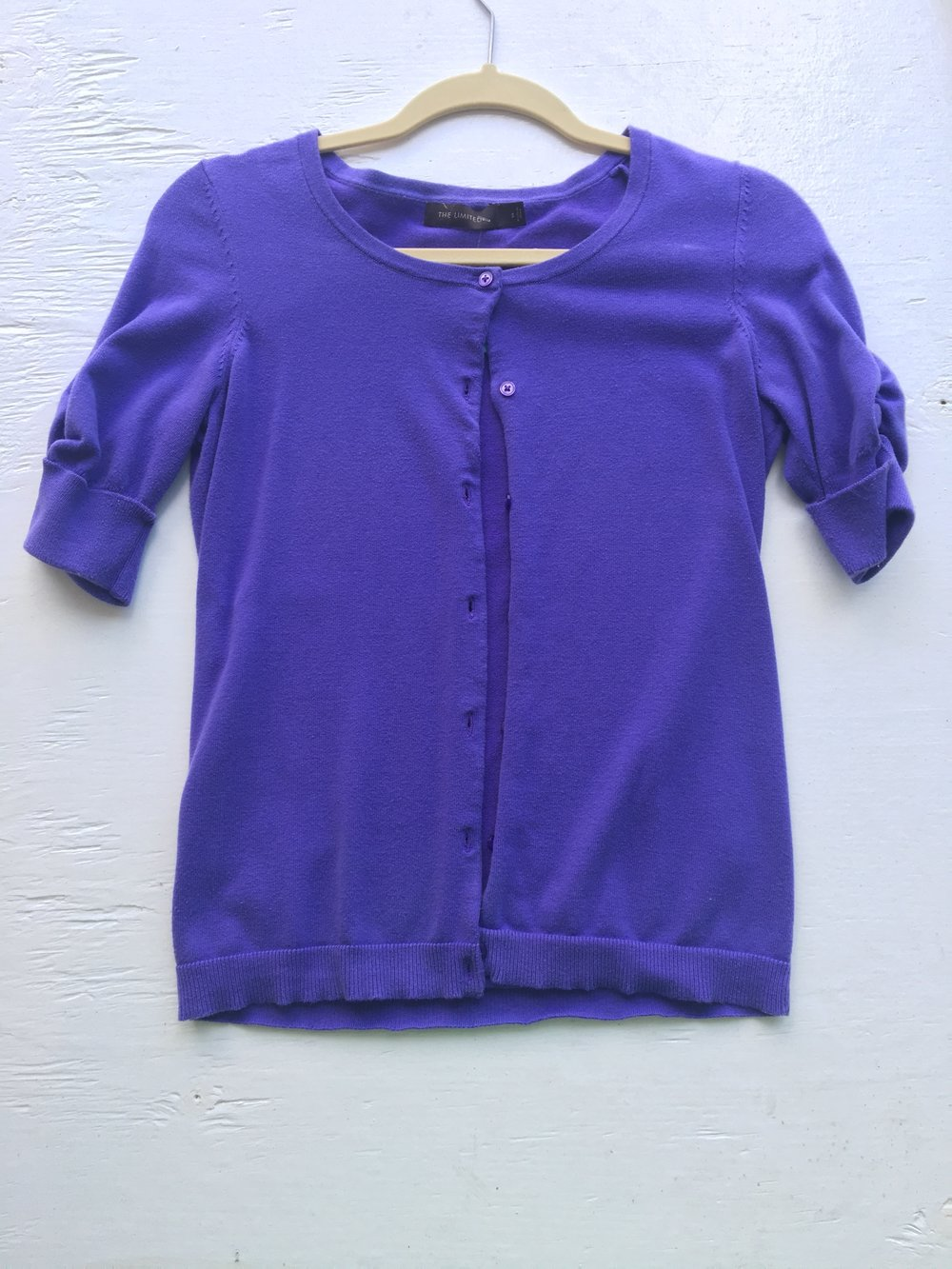 Purple Cardigan.JPG