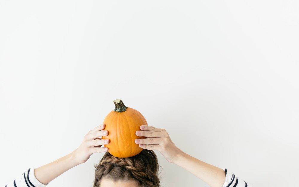 Valhalla Halloween Event
