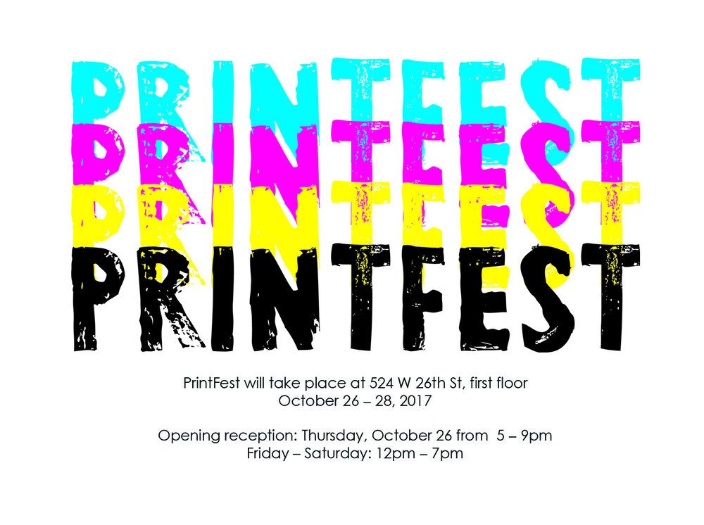 Printfest.jpg