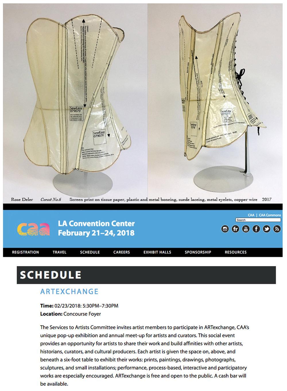 CAA ArtExchange copy.jpg