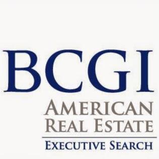 BCGI logo1.JPG