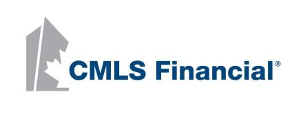 CMLS-Financial.jpg