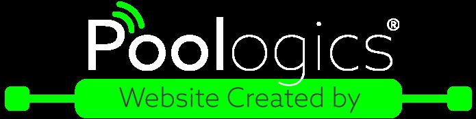 Poologics-Web-Logo-White.png