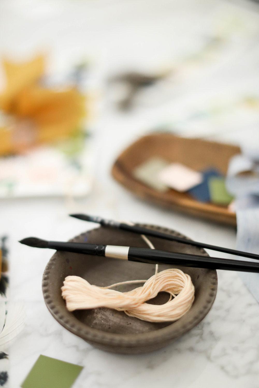 Design House Of Moira | Design House Prep School | A School For Creatives |  Creative