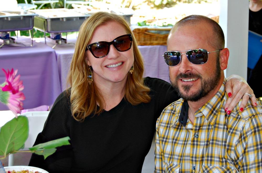 Brian and sara.jpg