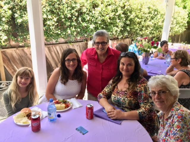 jen, joan, meredith, scarlett, me.jpg