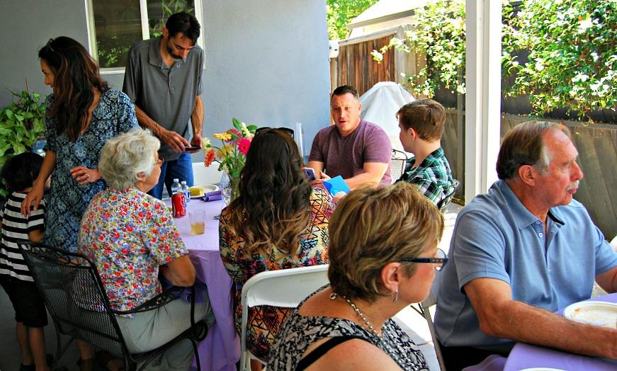 table 2 family.jpg
