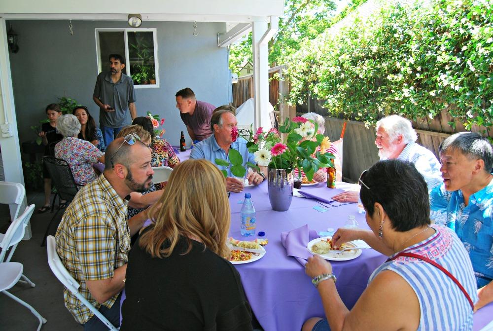 table 3, brian, sara, lorraine.jpg