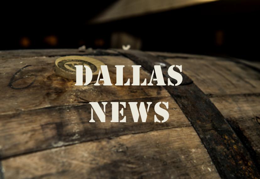 DallasNews.png