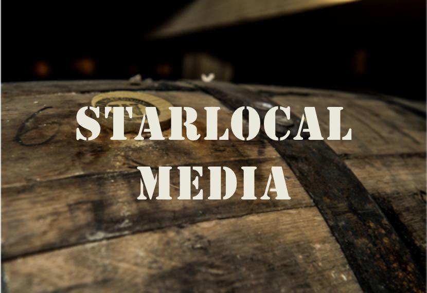 StarlocalMedia.jpg
