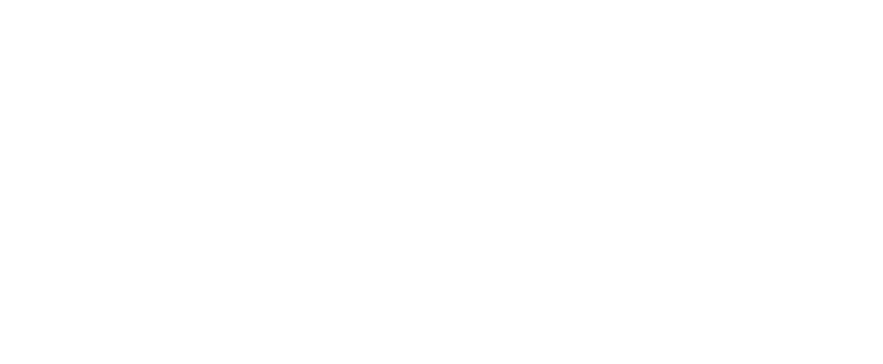 Witherspoon Distillery