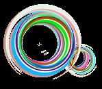 circular-energy-logo.png