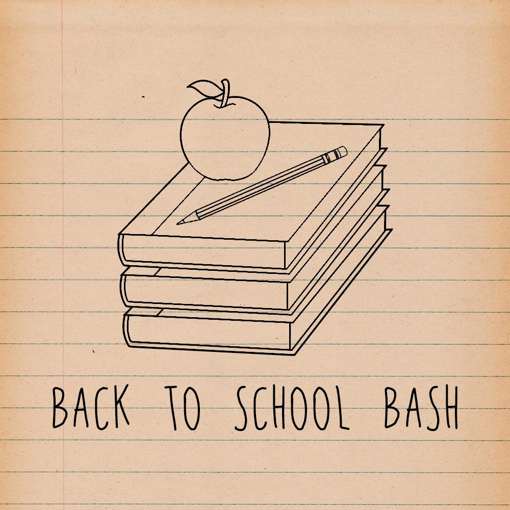 1000 x 1000 back to school bash.jpg
