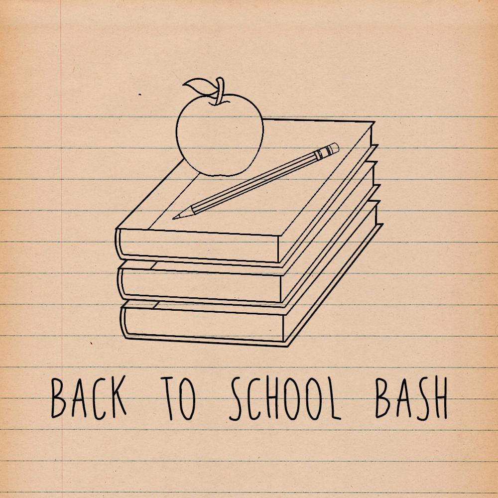 1000 x 1000 back to school bash.jpg