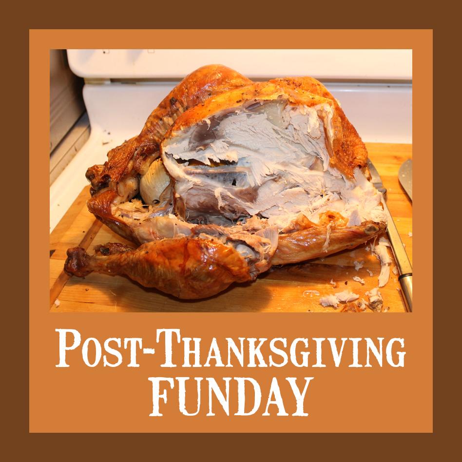 post -thanksgiving 948 size.jpg