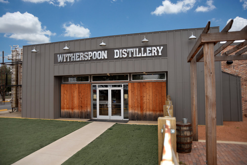 Witherspoon Front.jpg
