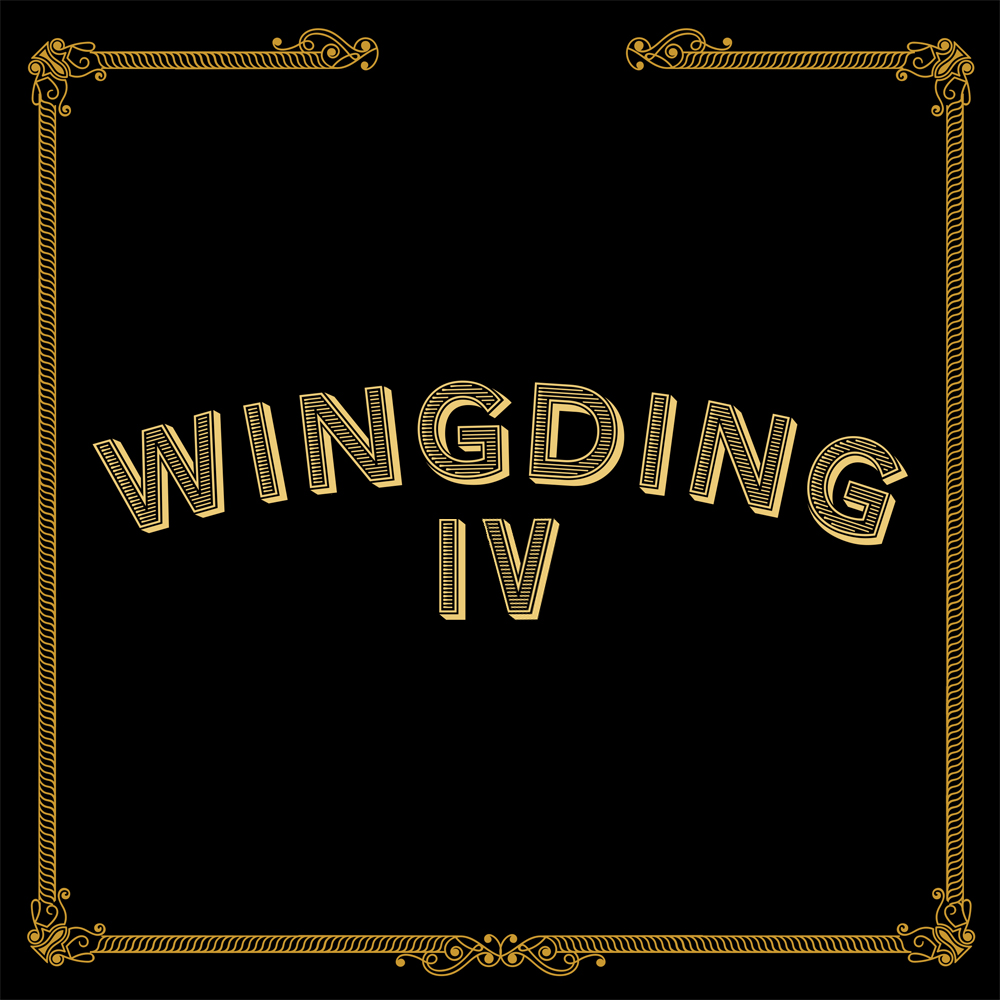1000 x 1000 wingding 4.jpg