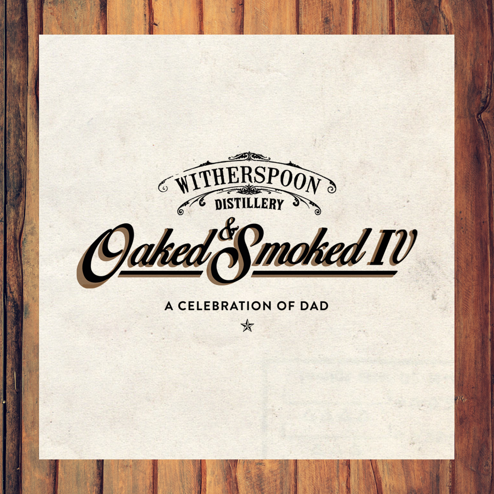 1000 x 1000 oak smoke 4.jpg