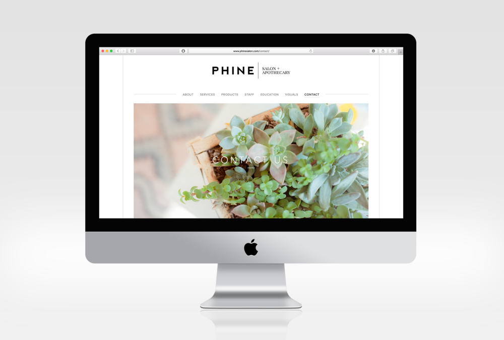 PhineSalon Website.png