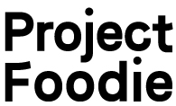 Project Foodie