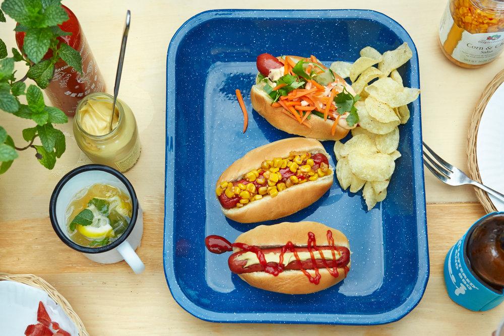 Tops'l_hot dogs_2.jpg