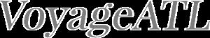 Voyage ATL logo.png