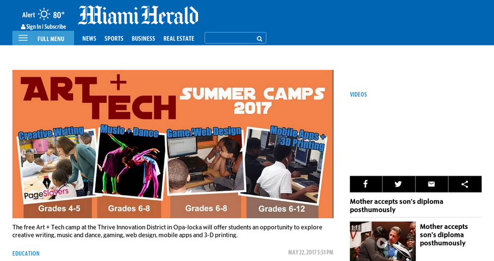 PageSlayers_Herald_Free_Opa-locka_summer_camp