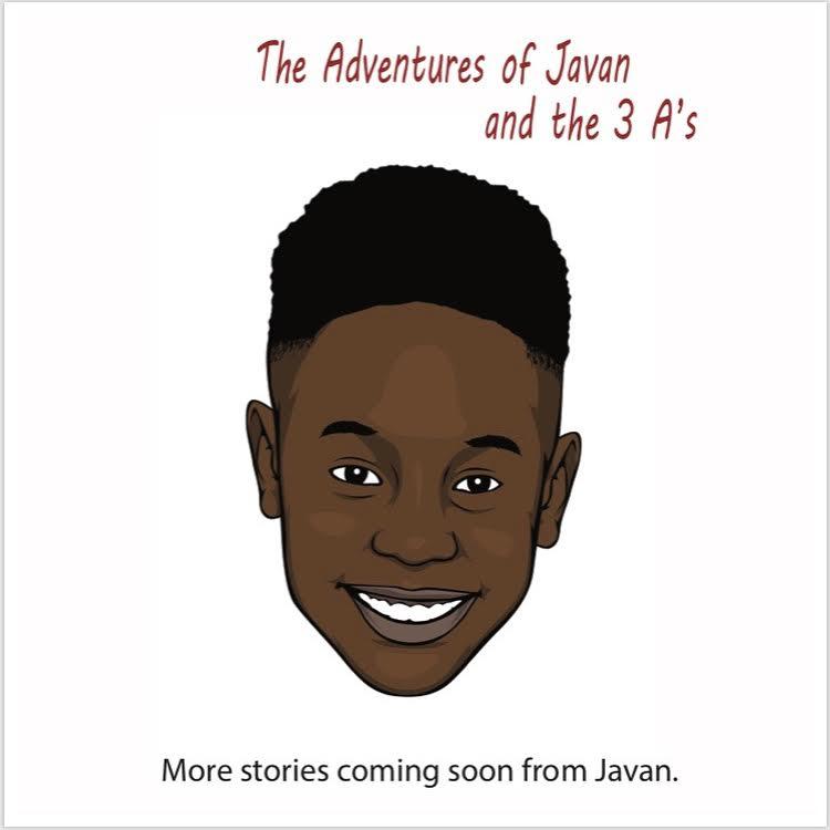 Javan3.jpg