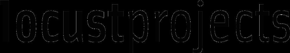 LP_Logo_Black.png
