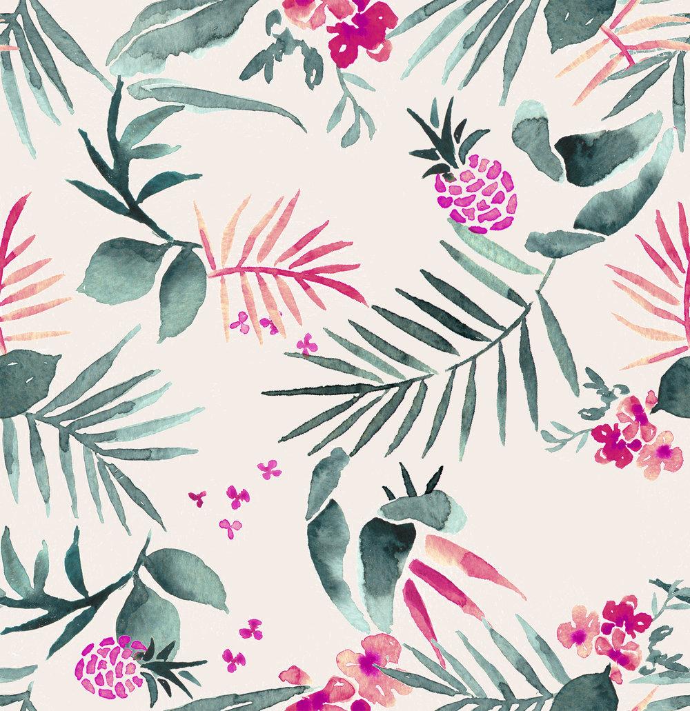 Tropic x.jpg