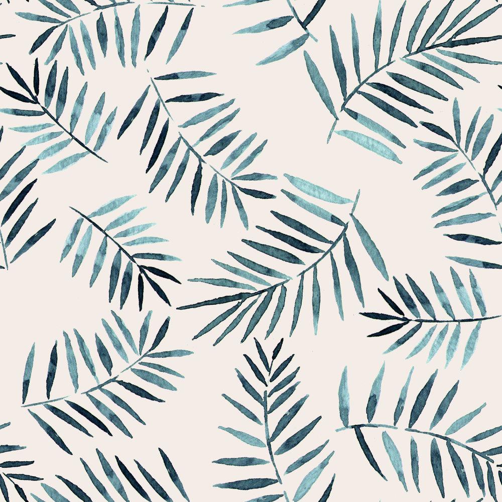 Palm leafs x.jpg