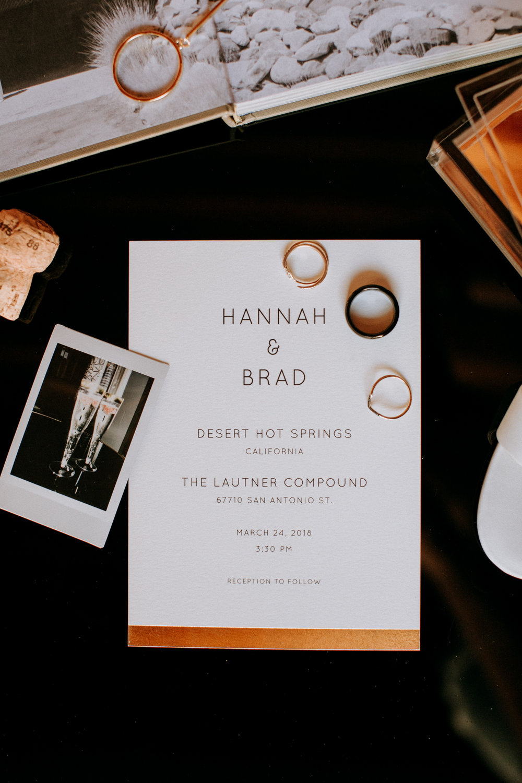 HannahBradWedding-6.jpg