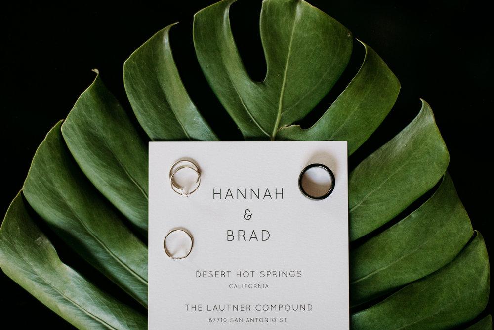HannahBradSP-3.jpg