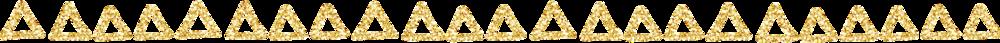 goldglitterborder07.png