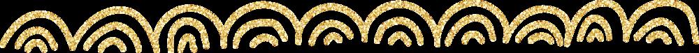 goldglitterborder05.png