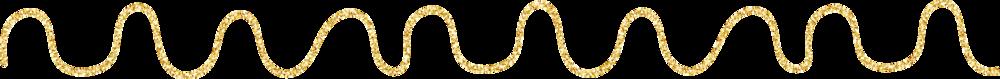 goldglitterborder02.png