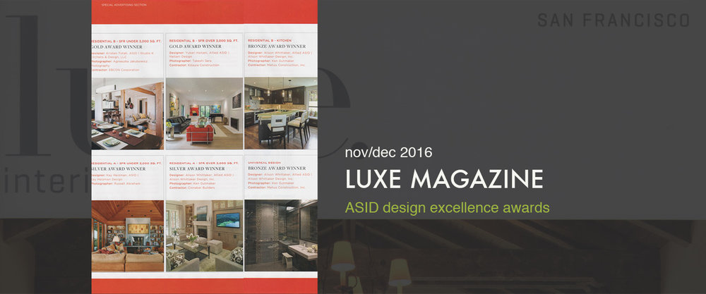 publication slideshow3.jpg