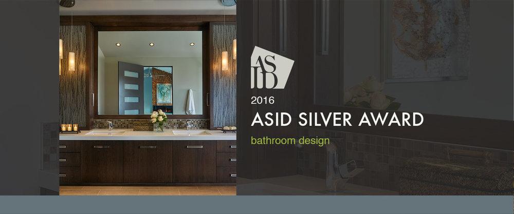 awards slideshow2.jpg