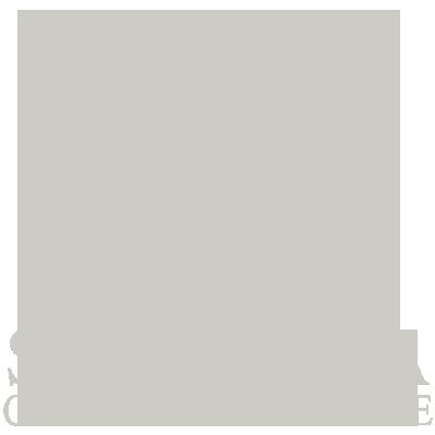 Saratoga Chamber of Commerce Member Alison Whittaker Design