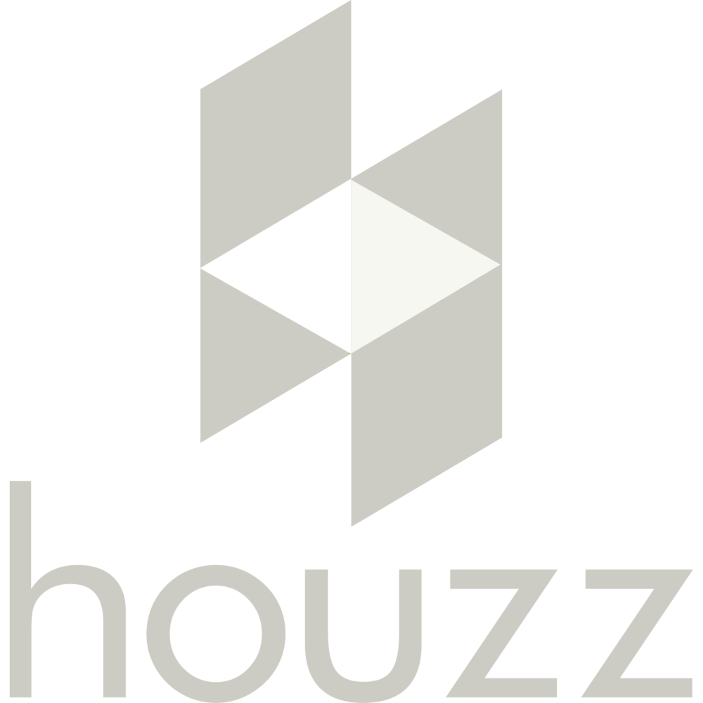 Alison Whittaker Design on Houzz