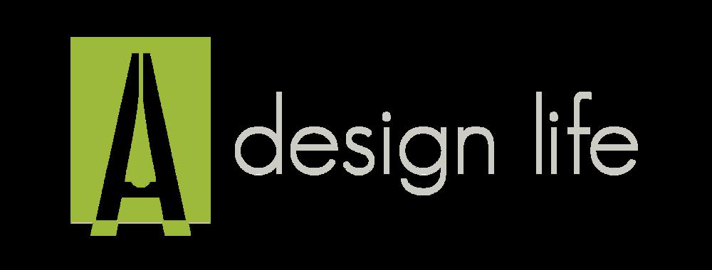 A Design Life.png