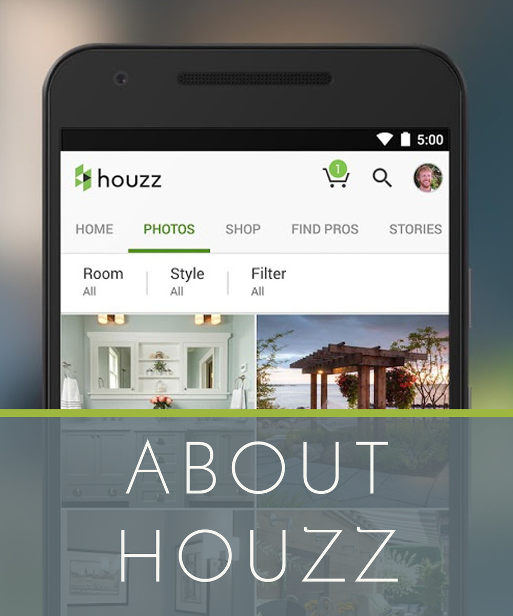 About Houzz.jpg