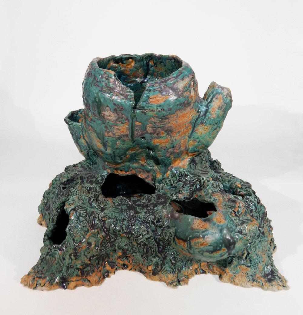 Tubastrea