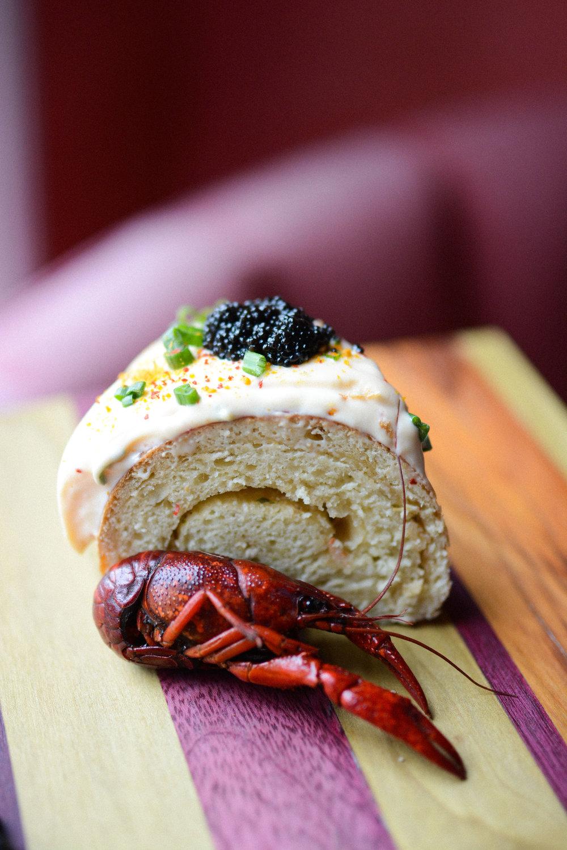 Cavan Cajun Caviar-2 (1).jpg