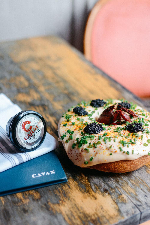 Cavan Cajun Caviar-15.jpg