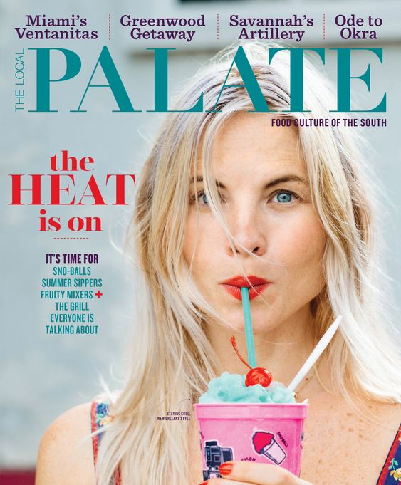 The Local Palate August 2017 Cover.jpg